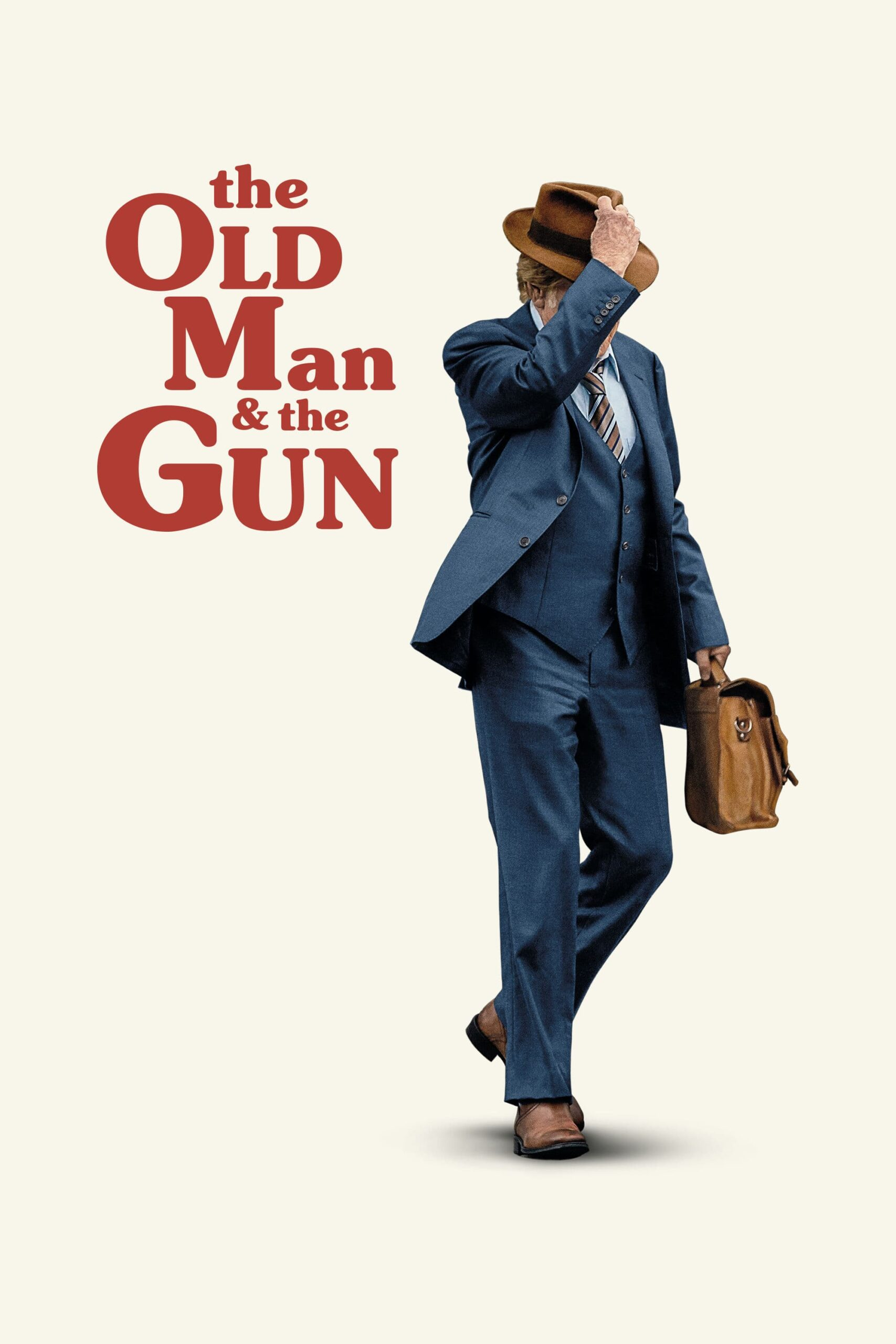 The Old Man & the Gun Movie Streaming Online Watch on Google Play, Youtube