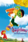 The Oogieloves in the Big Balloon Adventure Movie Streaming Online Watch on Tubi