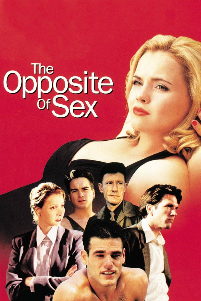 Sex movie the The Mature