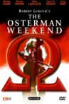 The Osterman Weekend Movie Streaming Online Watch on Tubi