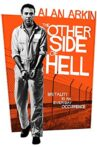 The Other Side of Hell Movie Streaming Online Watch on Tubi
