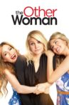 The Other Woman Movie Streaming Online Watch on Disney Plus Hotstar