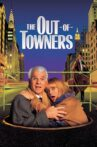 The Out-of-Towners Movie Streaming Online Watch on Tubi