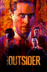 The Outsider Movie Streaming Online Watch on Netflix