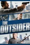 The Outsider Movie Streaming Online Watch on Tubi