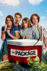The Package Movie Streaming Online Watch on Netflix
