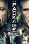 The Package Movie Streaming Online Watch on Tubi
