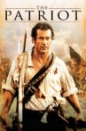 The Patriot Movie Streaming Online Watch on Google Play, Youtube, iTunes