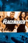 The Peacemaker Movie Streaming Online Watch on Jio Cinema