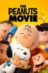 The Peanuts Movie Movie Streaming Online Watch on Disney Plus Hotstar, Google Play, Tata Sky , Youtube, iTunes