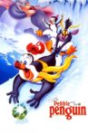 The Pebble and the Penguin Movie Streaming Online Watch on Tubi