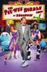 The Pee-Wee Herman Show on Broadway Movie Streaming Online Watch on Disney Plus Hotstar