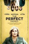 The Perfect Family Movie Streaming Online Watch on Tubi