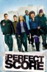 The Perfect Score Movie Streaming Online Watch on Jio Cinema, Tubi