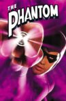 The Phantom Movie Streaming Online Watch on Tubi, iTunes