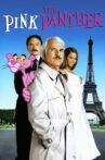 The Pink Panther Movie Streaming Online Watch on Tubi