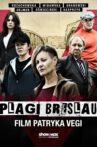 The Plagues of Breslau Movie Streaming Online Watch on Netflix
