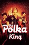 The Polka King Movie Streaming Online Watch on Netflix