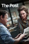 The Post Movie Streaming Online Watch on Sony LIV