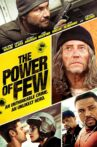 The Power of Few Movie Streaming Online Watch on Tubi