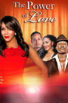 The Power of Love Movie Streaming Online Watch on Tubi