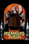 The Premature Burial Movie Streaming Online Watch on Tubi