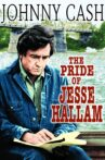 The Pride of Jesse Hallam Movie Streaming Online Watch on MX Player