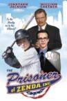 The Prisoner of Zenda, Inc. Movie Streaming Online Watch on Tubi