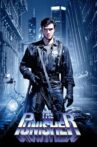The Punisher Movie Streaming Online Watch on MX Player