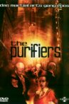 The Purifiers Movie Streaming Online Watch on Tubi