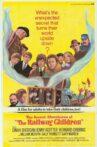 The Railway Children Movie Streaming Online Watch on MX Player