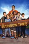 The Rainbow Tribe Movie Streaming Online Watch on Tubi