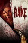 The Rake Movie Streaming Online Watch on Tubi