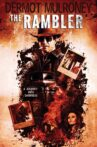 The Rambler Movie Streaming Online Watch on Tubi