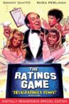 The Ratings Game Movie Streaming Online Watch on Tubi