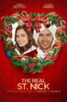 The Real St. Nick Movie Streaming Online Watch on Tubi