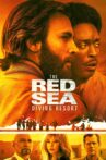 The Red Sea Diving Resort Movie Streaming Online Watch on Netflix
