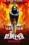 The Redeemer: Son of Satan! Movie Streaming Online Watch on Tubi
