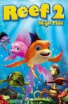 The Reef 2: High Tide Movie Streaming Online Watch on Tubi