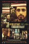 The Reluctant Fundamentalist Movie Streaming Online Watch on Hungama, Netflix , Zee5