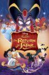 The Return of Jafar Movie Streaming Online Watch on Disney Plus Hotstar, Jio Cinema