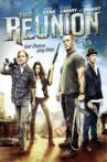 The Reunion Movie Streaming Online Watch on Tubi