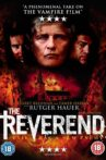 The Reverend Movie Streaming Online Watch on Tubi