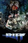 The Rift Movie Streaming Online Watch on Tubi