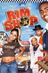 The Rimshop Movie Streaming Online Watch on Tubi