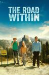 The Road Within Movie Streaming Online Watch on Hungama, Tubi, Zee5