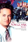 The Ron Clark Story Movie Streaming Online Watch on MX Player, Tubi