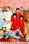 The Royal Tenenbaums Movie Streaming Online Watch on Disney Plus Hotstar, Google Play, Youtube