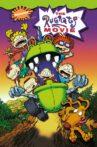 The Rugrats Movie Movie Streaming Online Watch on Jio Cinema