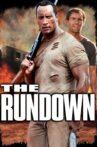 The Rundown Movie Streaming Online Watch on MX Player